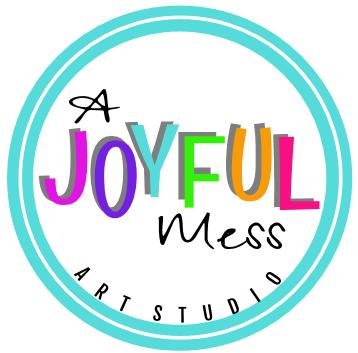 Joyful Mess