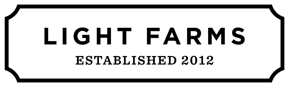 Republic Property Group - Light Farms